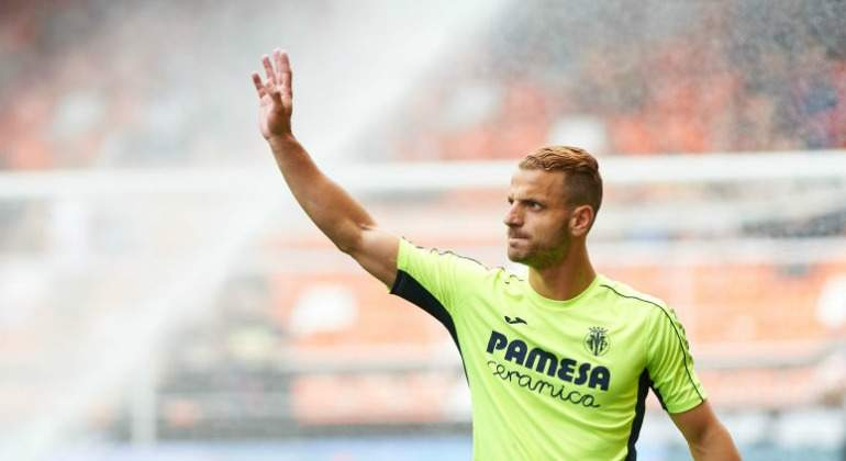 SOLDADO-VILLARREAL-GETTY.jpg