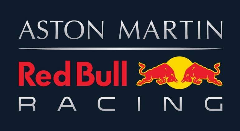 red-bull-aston-martin-2018-formula1.jpg