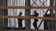 trabajadores-construccion-obra-dreamstime.jpg