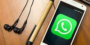 Cinco razones para utilizar WhatsApp en el servicio de atención al cliente