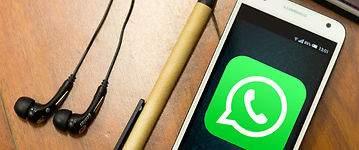 WhatsApp prepara una batería de novedades para el futuro