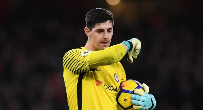 Courtois-seca-sudor-Chelsea-2018-Reuters.jpg