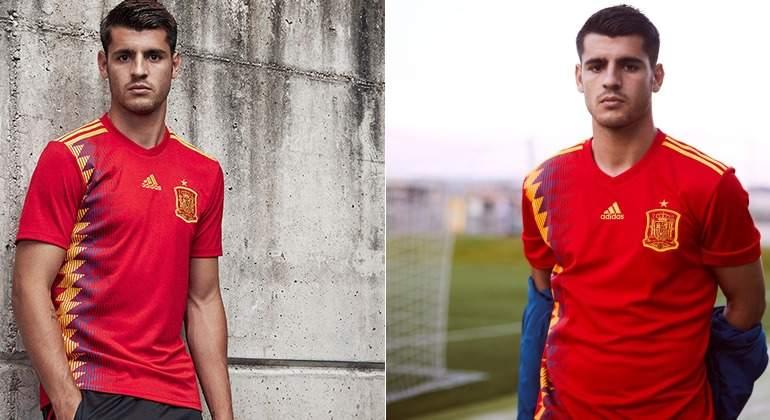 Montaje-Morata-Camiseta-Espana-2017-Adidas-sefutbol.jpg