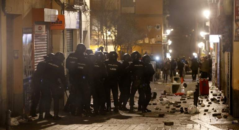 disturbios-lavapies-2-efe.jpg