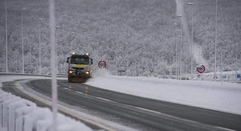nieve-efe.jpg