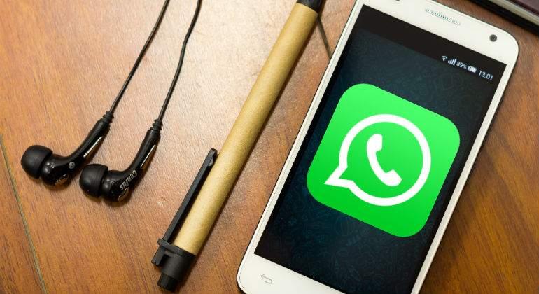 whatsapp-boli.jpg