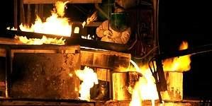 SNMPE: Perú será el segundo mayor productor mundial de cobre