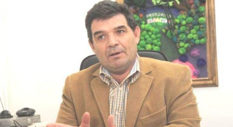 Alfredo-Olmedo.jpg