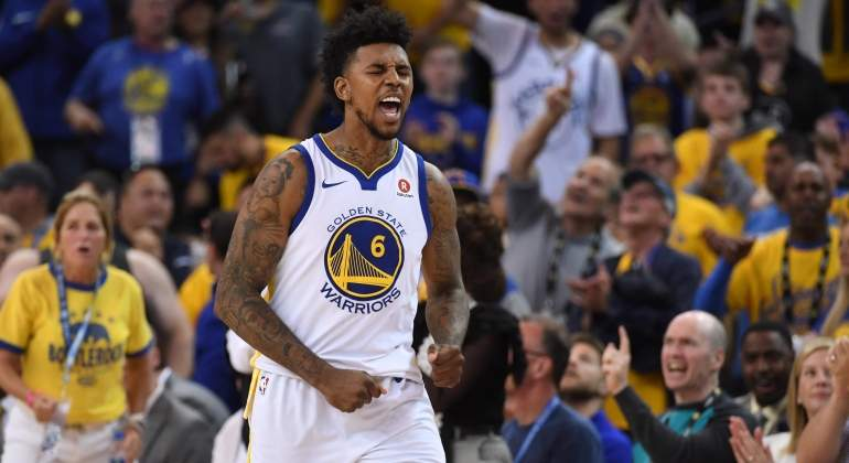 nick-young-reuters.jpg