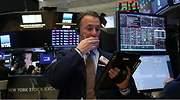 Wall-Street-cae-getty.jpg