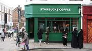 starbucks-coffee-europapress.jpg