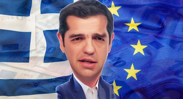 tsipras-caricatura-montaje-dreamstime.jpg