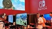 Nintendo-Reuters.JPG