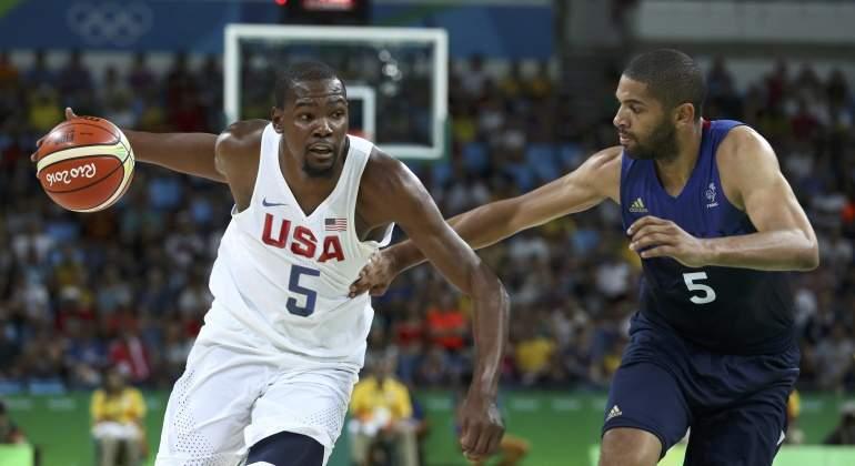 Durant-Francia-2016-JJOO-Rio-Reuters.jpg