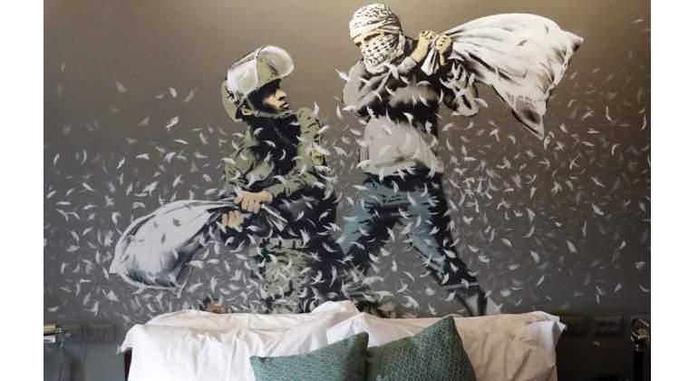 banksy-hotel-palestina-afp.jpg