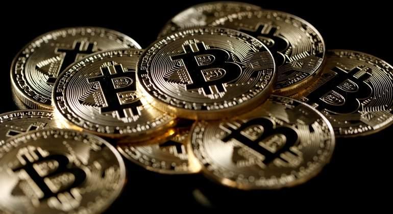 Histórico: un club turco compró a un jugador con Bitcoins