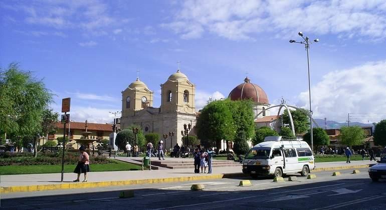 Huancayo_Peru.jpg