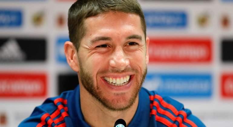 Ramos-sonrisa-2018-efe-RP-Espana-Alemania.jpg