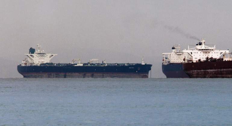 buques-petroleo-reuters.jpg