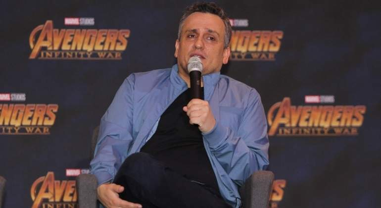 joe-russo-770-notimex-avengers.jpg