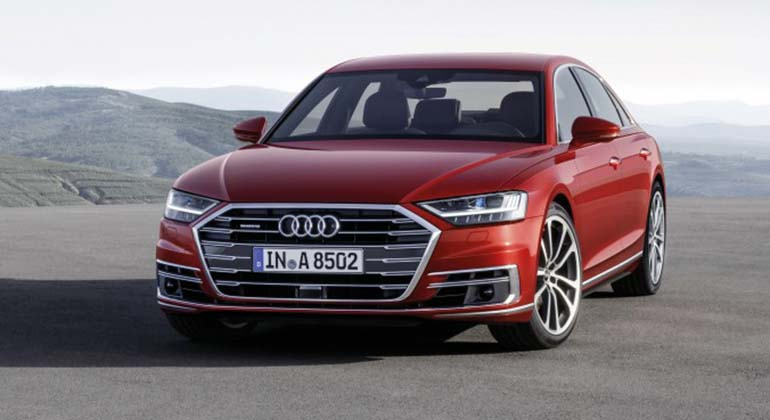 Audi-A8-uno