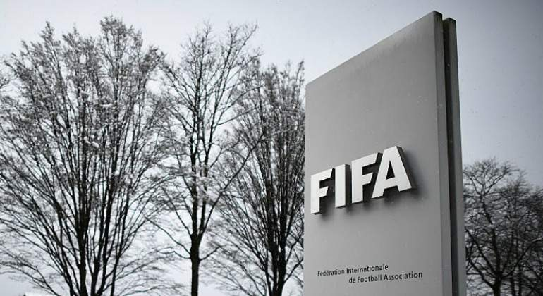 FIFA-GETTY-OFFICE.jpg