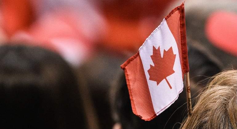 canada-bandera.jpg
