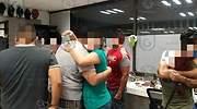 medicos-tacubaya-cdmx.jpg