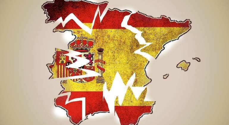 espana-rota-quebrada-770-pixabay-2.jpg