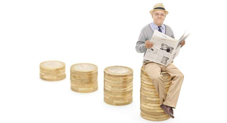 pension-jubilado-dinero-istock-770.jpg