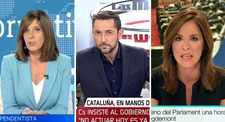 tv-paralizada-cataluna.jpg