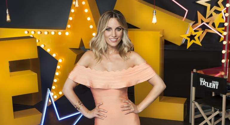 edurne-got-talent-estreno.jpg