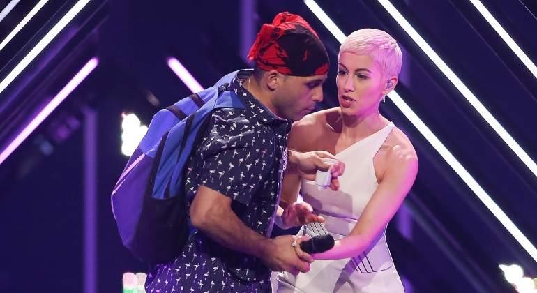 eurovision-espontaneo-2-reuters.jpg