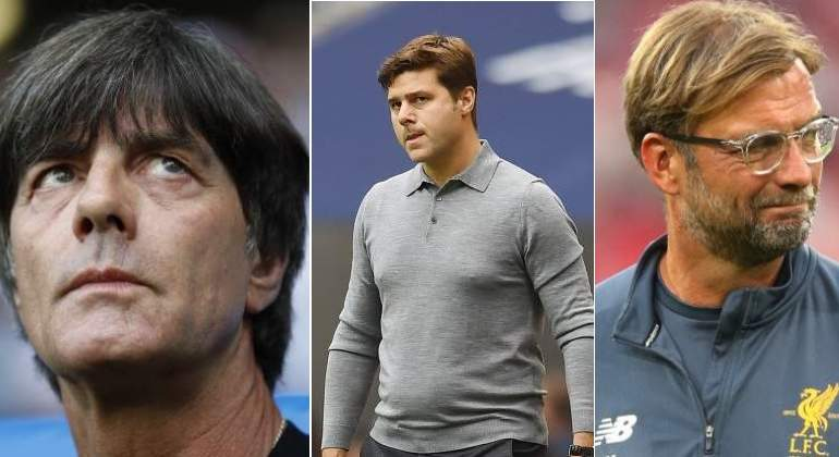 montaje-klopp-pochettino-low.jpg