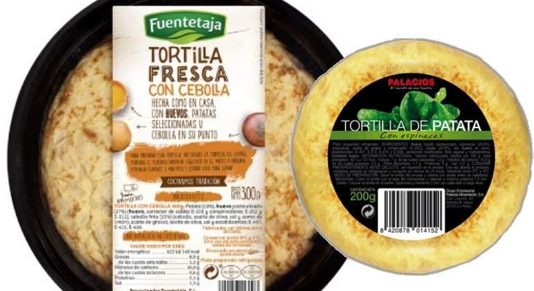 tortillas-fuentetaja-palacios.jpg