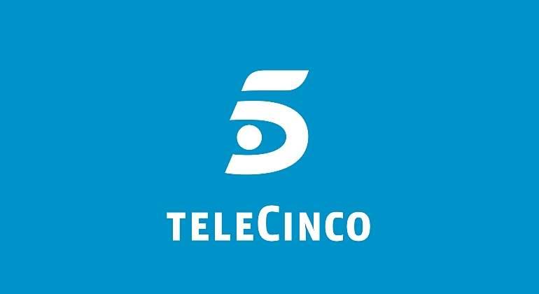 telecinco-logo.jpg