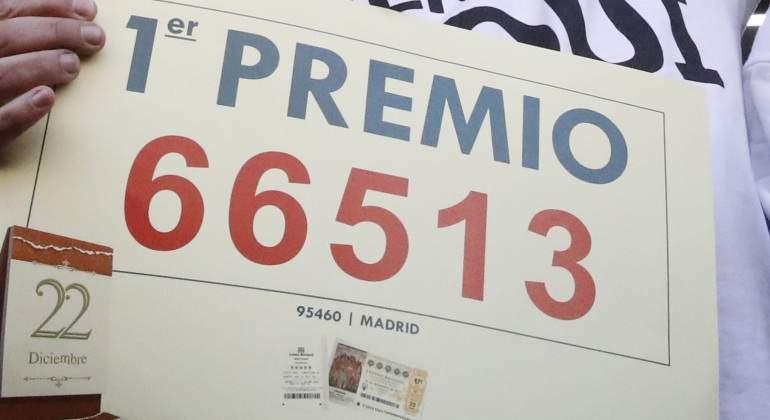 66513-loteria-navidad-gordo-efe.jpg