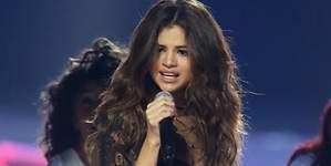 Selena Gómez se retira para afrontar el lupus
