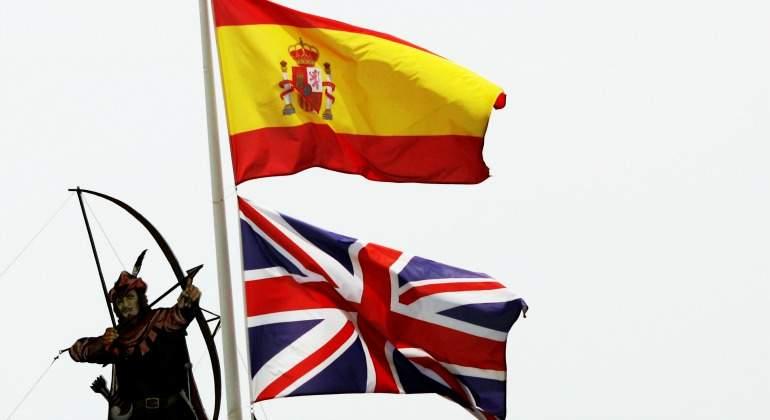 espana-reino-unido-brexit-banderas-770.jpg