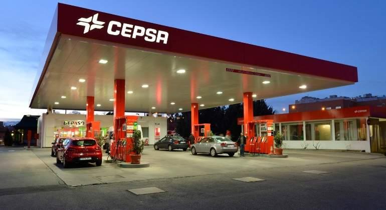 cepsa-gasolinera.jpg