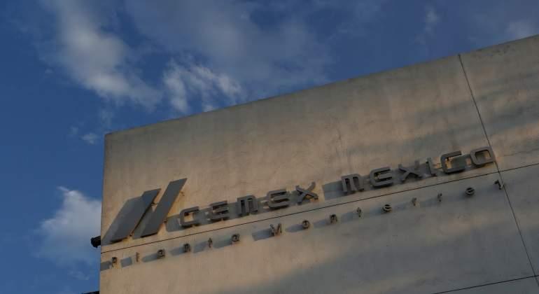 Cemex-mexico-770-reuters.jpg
