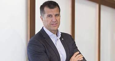 Ángel Nigorra: La app de pagos móviles Bizum está ocupando el espacio del efectivo