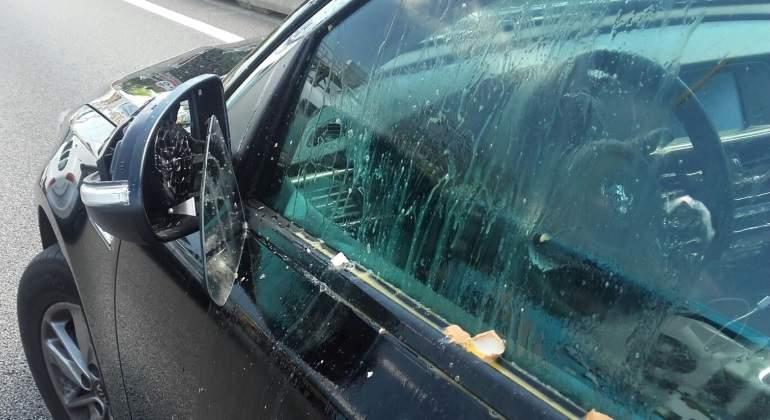 coche-ventana-huevo.jpg