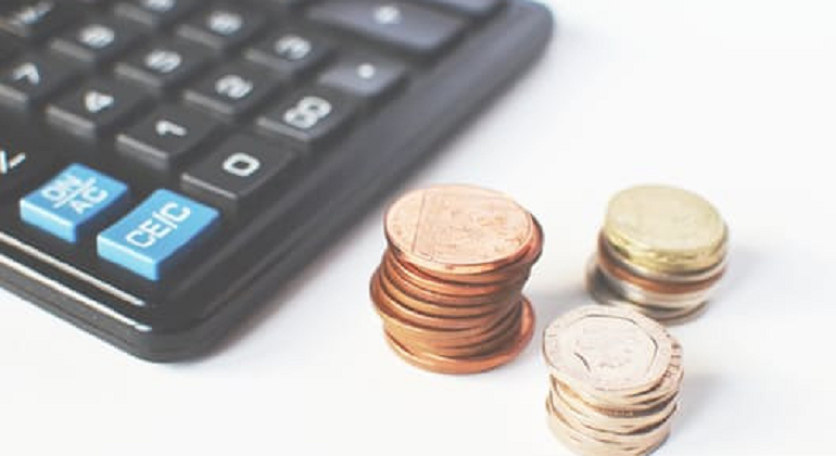 monedas-archivo-calculadora.png
