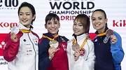 sandra-sanchez-podio-mundial-karate-2018-getty.jpg