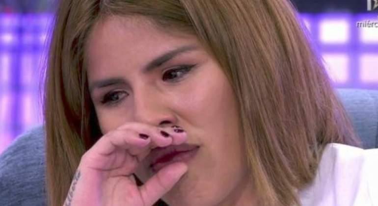 chabelita-llorando.jpg
