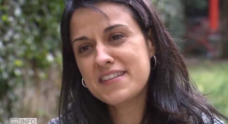 anna-gabriel-nuevo-look.jpg