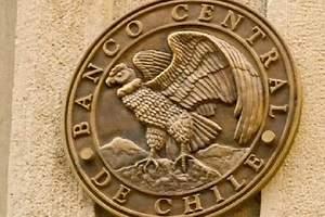 Banco Central de mantiene tasa de interés, sigue pendiente de la inflación