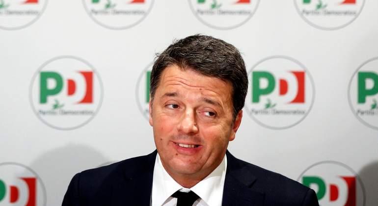 Renzi-dimite-5marzo2018-Reuters.jpg