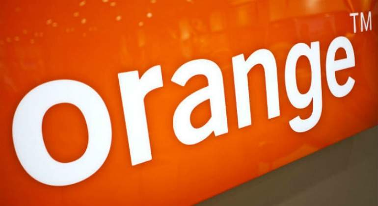 orange-770.jpg